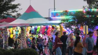 Portland cancels Windfest, biggest fundraiser of the year