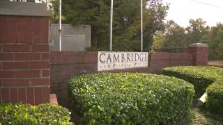 cambridge at hickery hollow