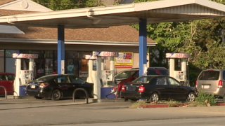 In-Depth: CLE in the midst of gas station liquor permit battle