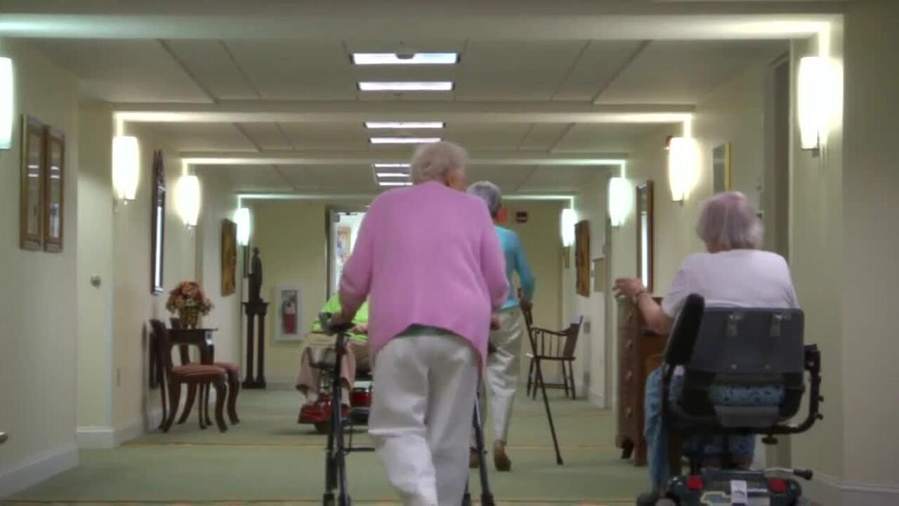 wptv-nursing-home.jpg