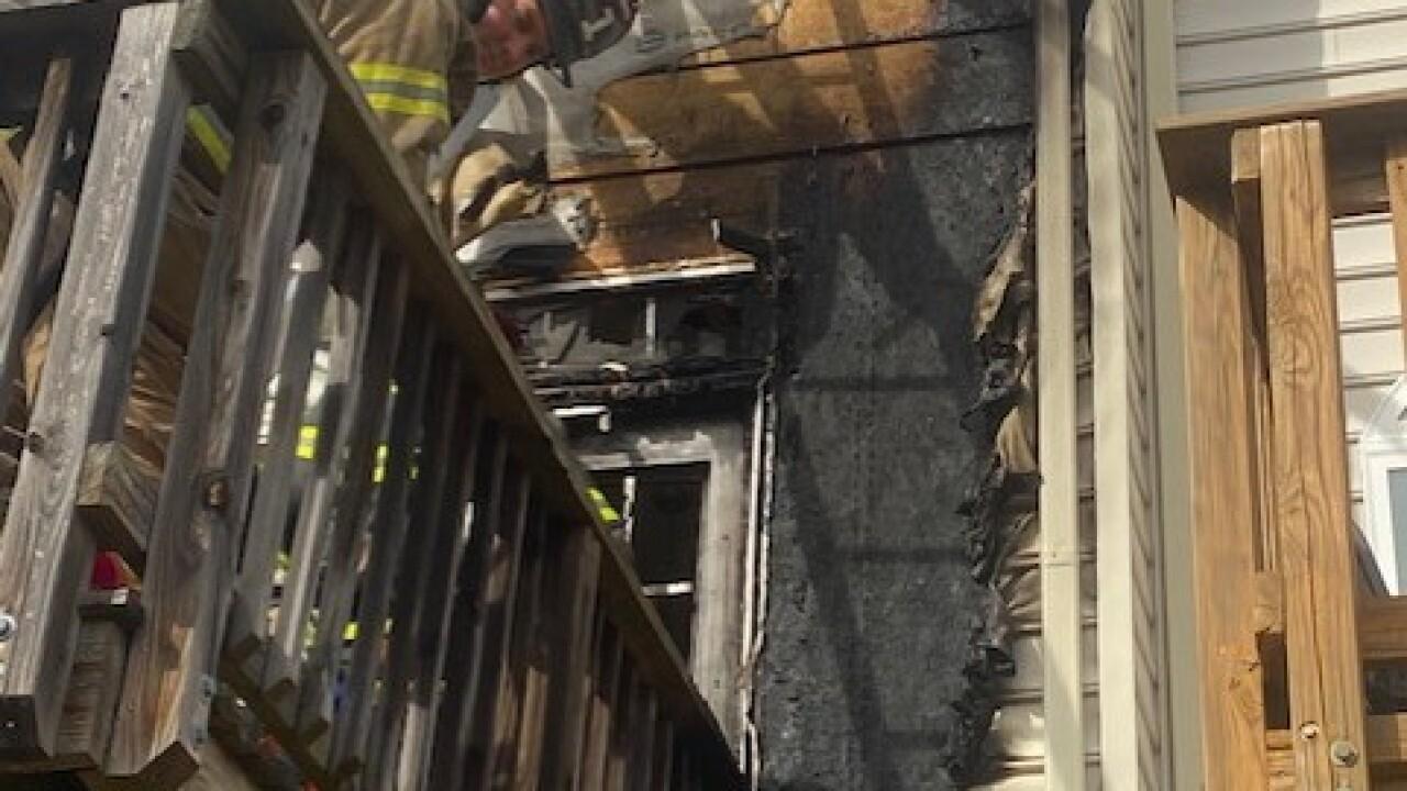 town house fire 3 15 21.jpg
