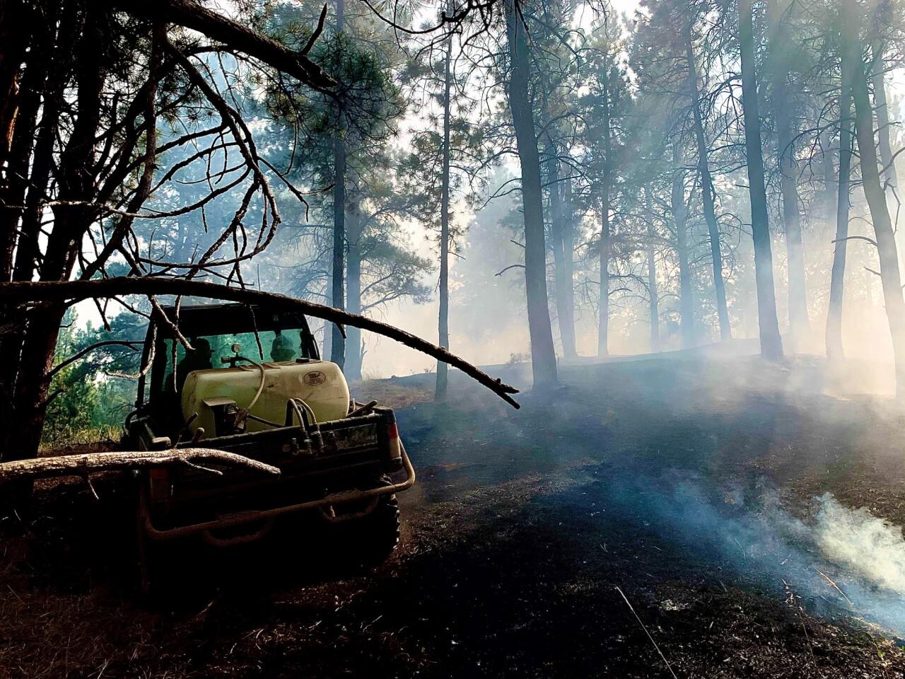 090720 BobCat Fire from Boyd Charter 2.jpeg