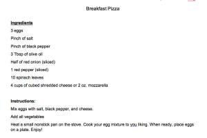 Leftover breakfast pizza.png