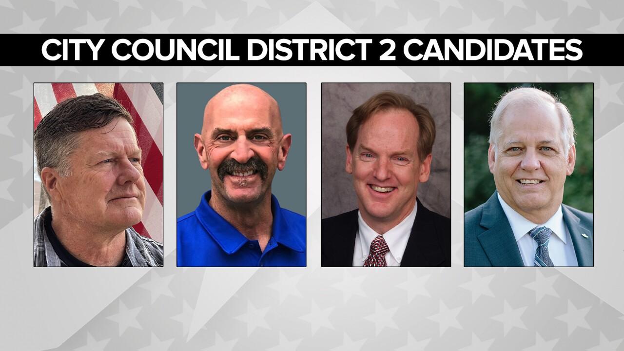 District 2 Candidates.jpg