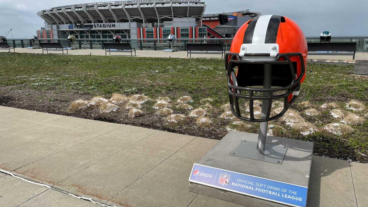 NFL Draft Giant Helmets 2.jpg