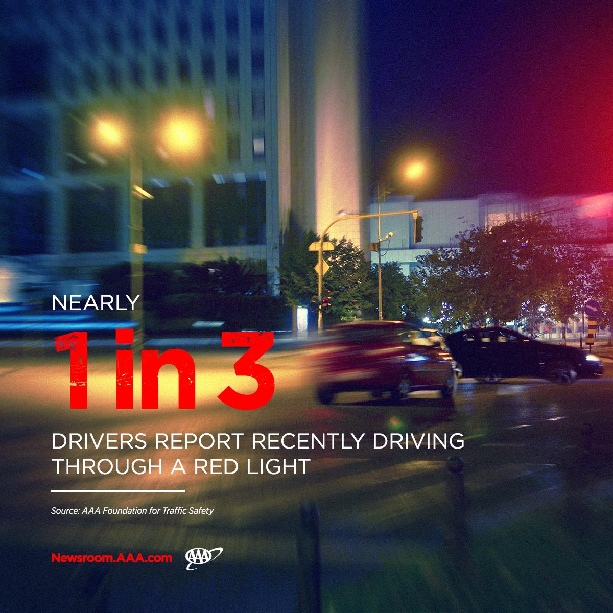 19-0384_AAAFTS_Red-Light-Running-Graphics_running-1.png