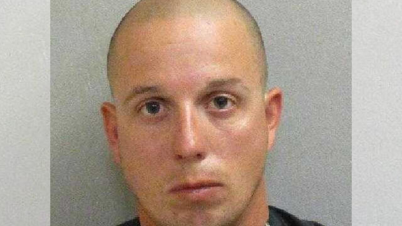 Arrest made in Sierra Vista child molestation case