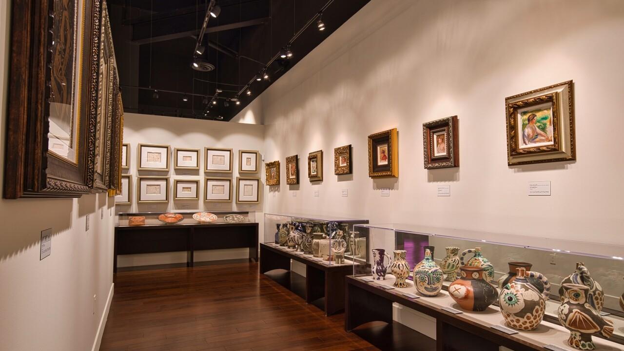 Park West Gallery (2).jpg