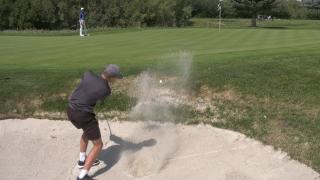 'High Expectations' for Gallatin Raptors boys golf in 2021 season