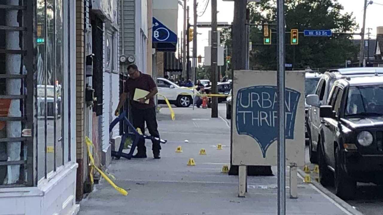 Clark Avenue homicide .jpeg