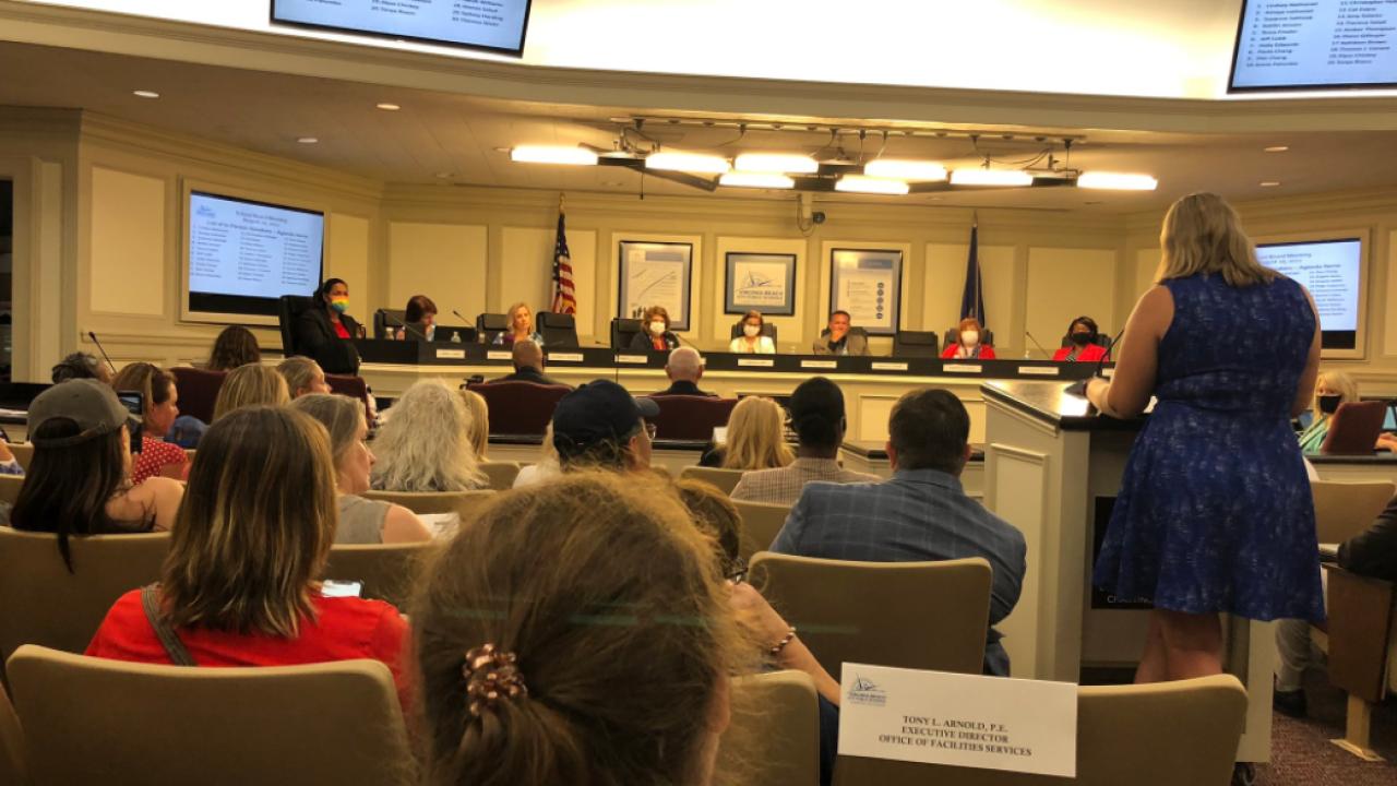 Virginia Beach School Board meeting (August 10).PNG