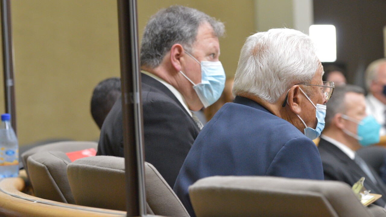 Day 11 Flores preliminary hearing morning 7.jpg