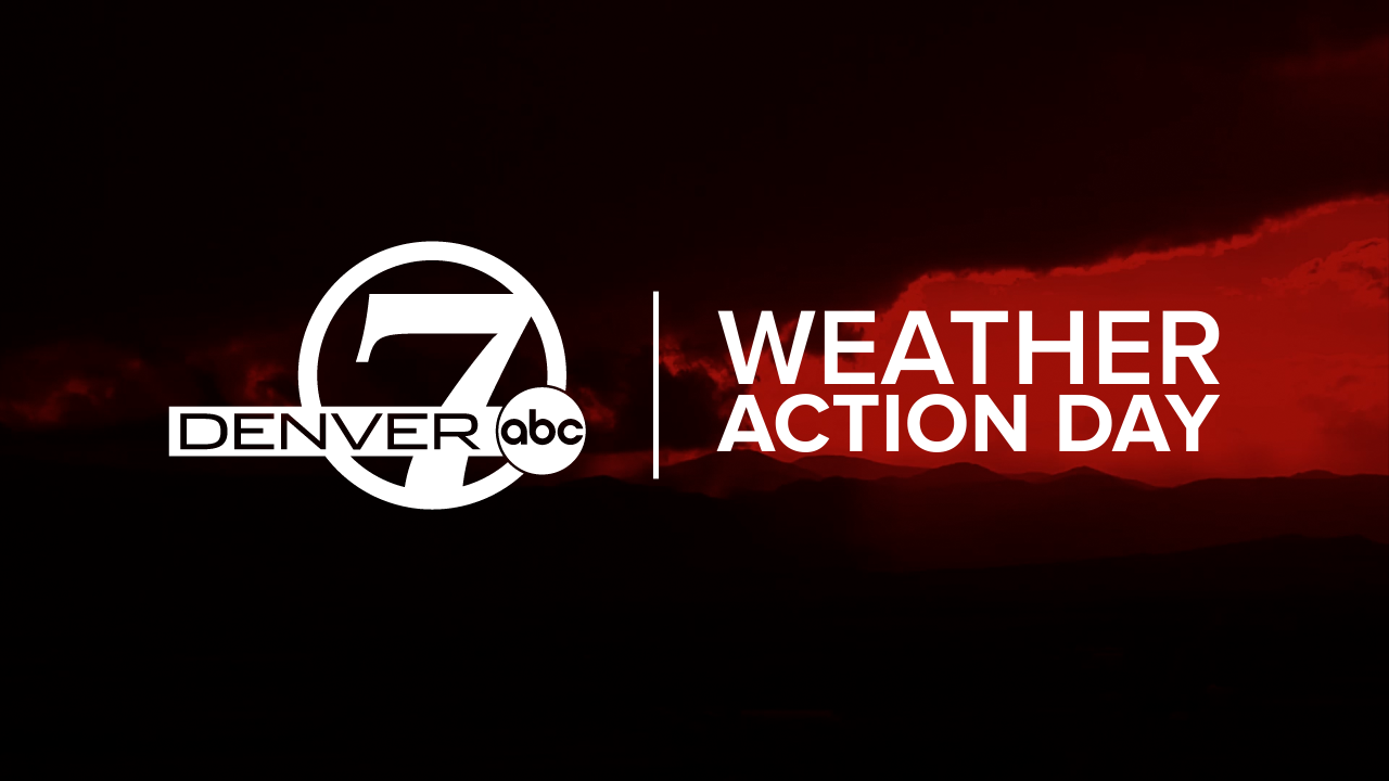 denver7-weatheractionday-2020-16x9.png