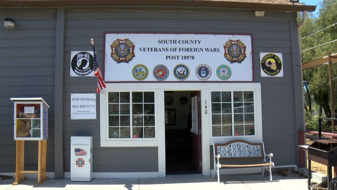 South County Veterans of Foreign Wars.jpg