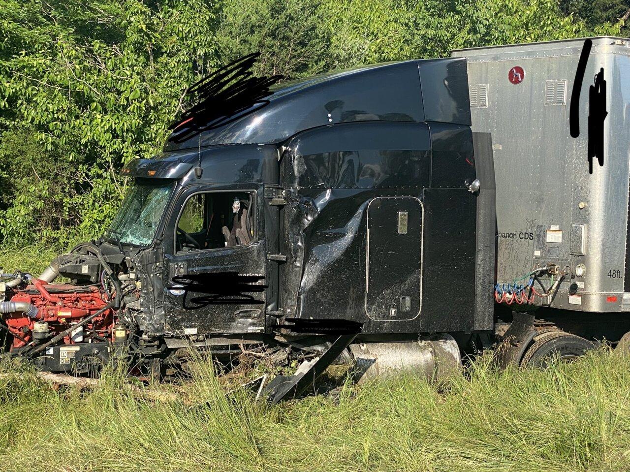 truck 1.jpeg