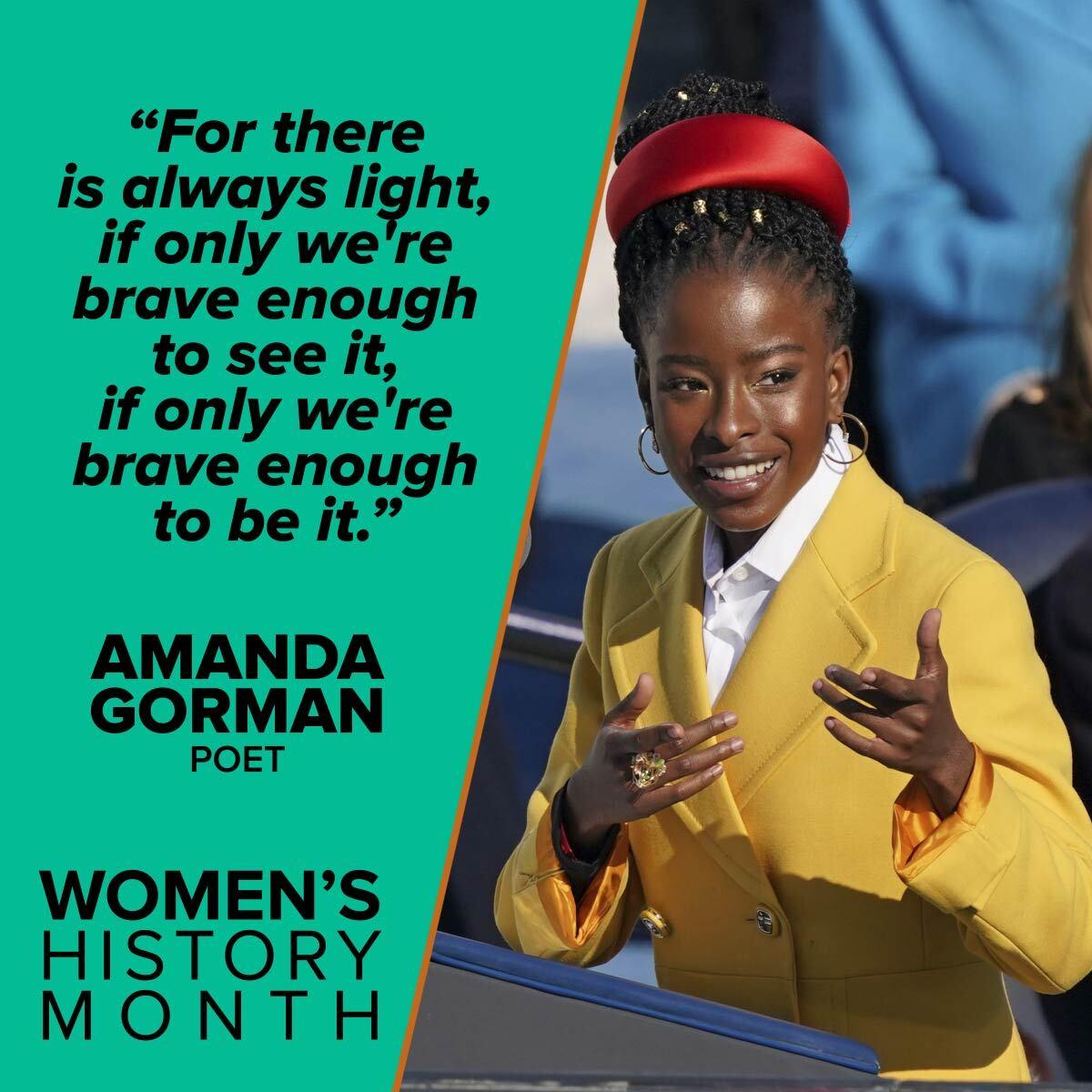 Women's History Month_Amanda Gorman .jpg