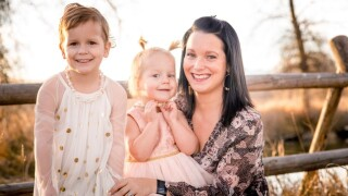 Autopsy reports for Shanann Watts, daughters are complete, in hands of prosecutors and defense