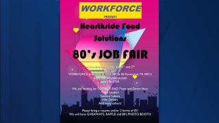 80s job fair by Workforce.png