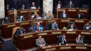 Idaho House lawmakers