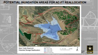 updated map for lakewood water study.PNG