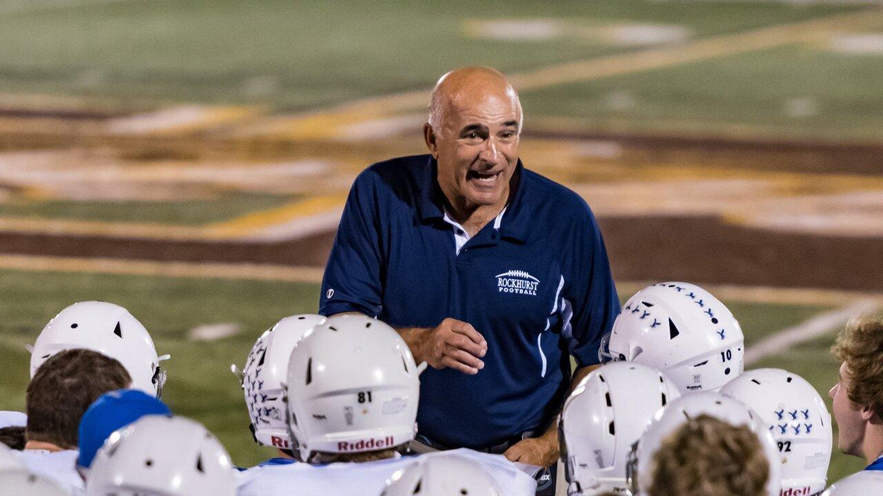 Coach Tony Severino 3.jpeg