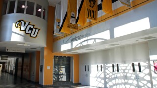 Expect to pay – a lot – if you plan to attend VCU vs. UVa. on Dec.6