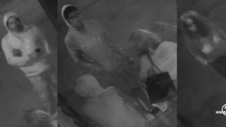 village exchange center in aurora target of thieves.png