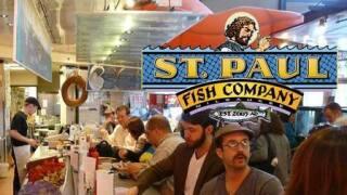 40 Best Milwaukee-Area Fish Fries