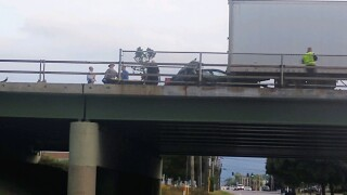 0910 THRUWAY CRASH.jpeg