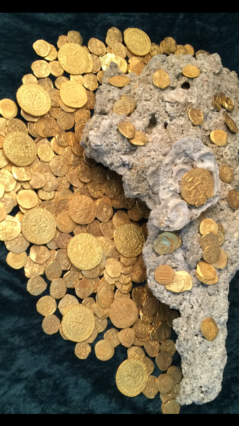 Gold Coins.png