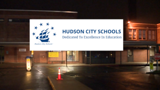 Hudson mother filed lawsuit as some schools resume in-person classes