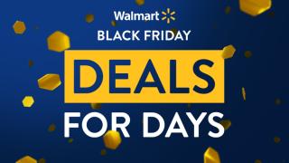 Walmart2.png