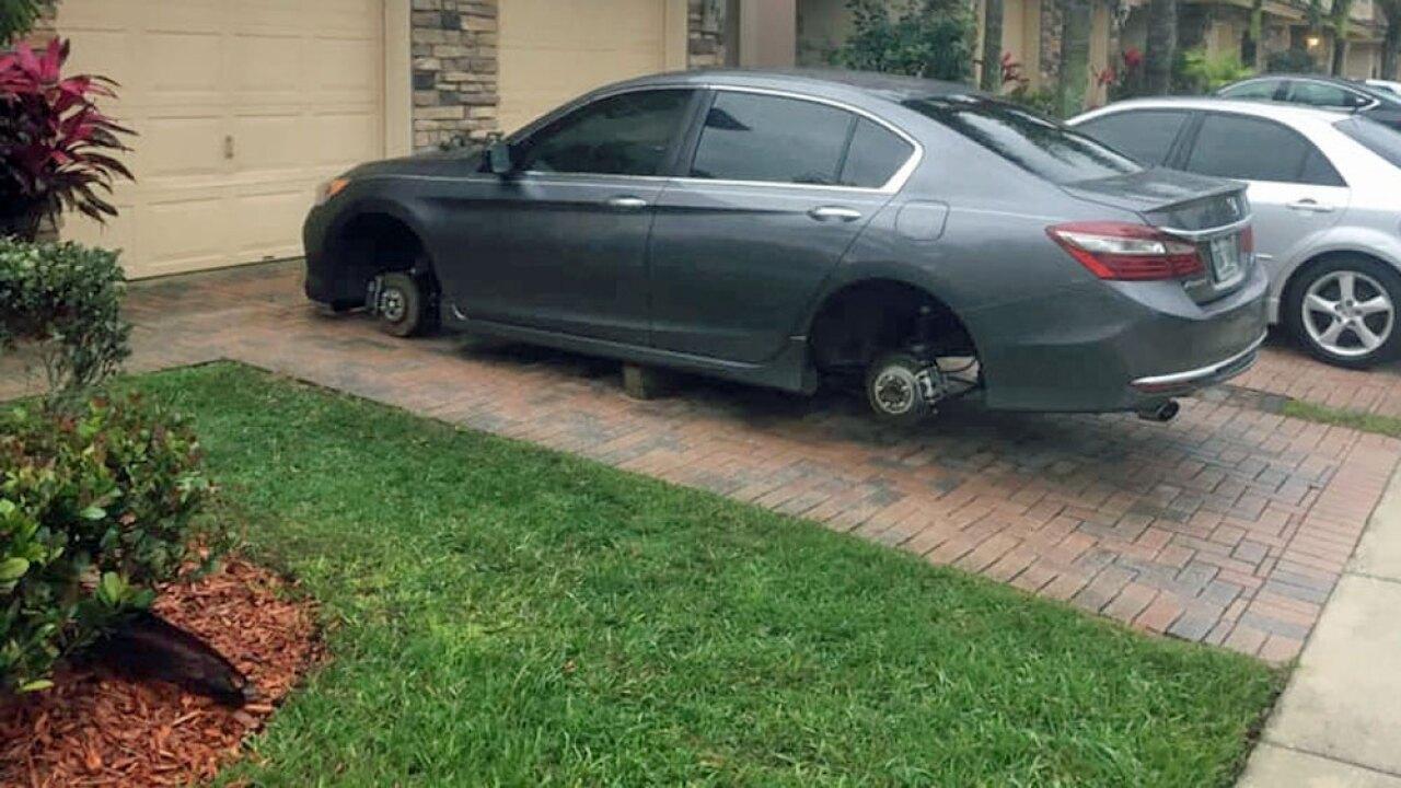wptv-martin-county-stolen-tires-.jpg