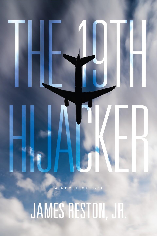 The 19th Hijacker