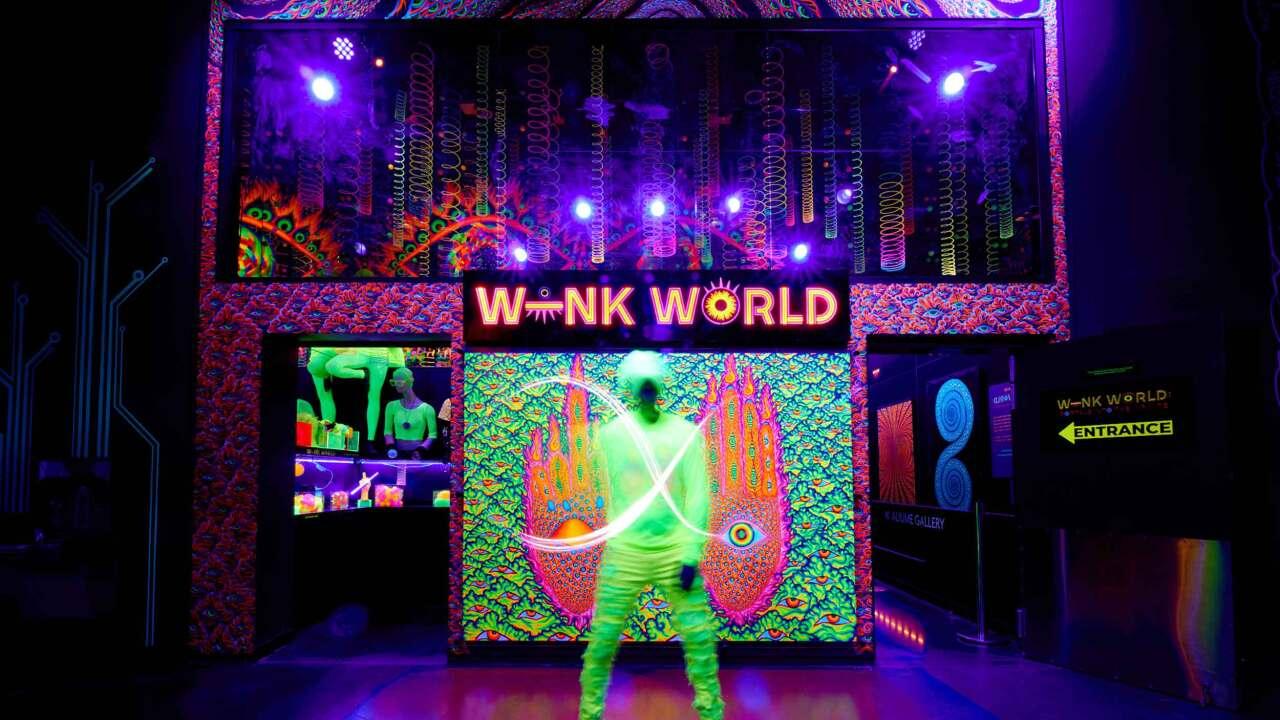 Wink World at AREA15_.jpg
