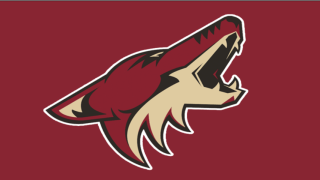 TODAY: Coyotes to make new arena announcement