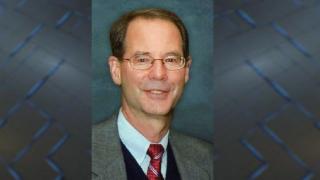 David Coburn Appointed FSU's 12th Athletics Director 2.png