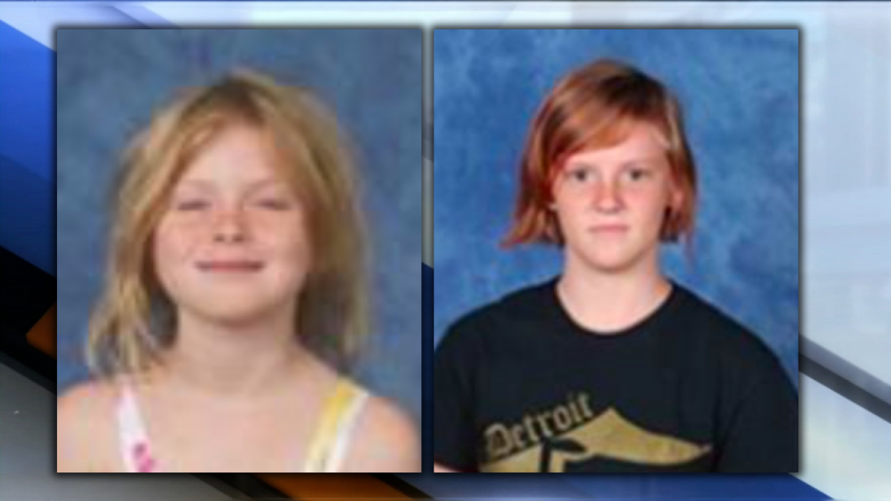 Missing-Griffis-girls-052119.png