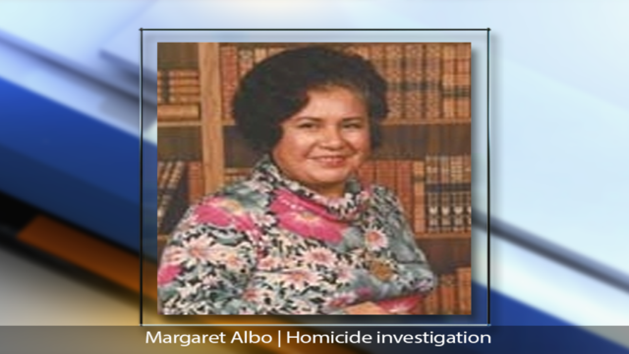 20 Colorado cold cases police need your help on