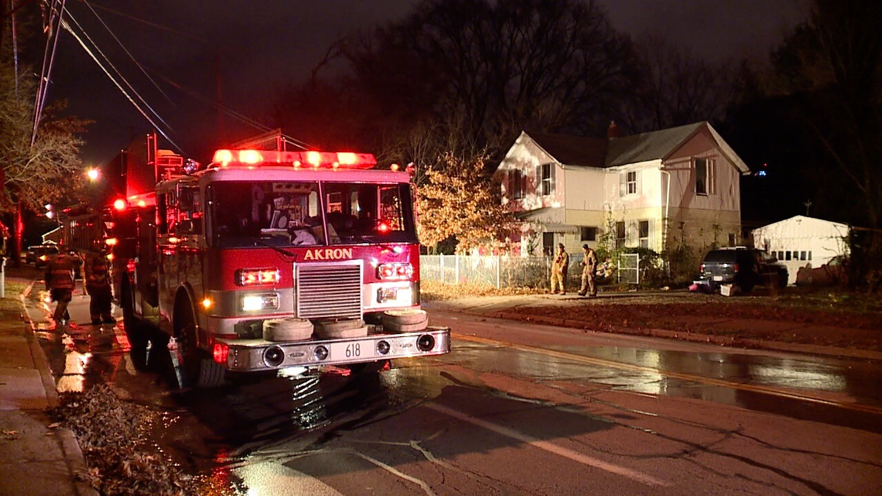 Akron Maple Fire.jpg