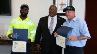 wptv-mayor-honor-workers-for-rescue-.jpg