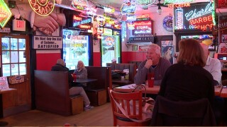 Ohio restaurants open for business with protocol changes for customer safety.jpg