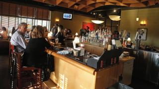 Edgar's Restaurant in Akron