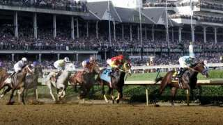 A Kentucky Derby History Lesson