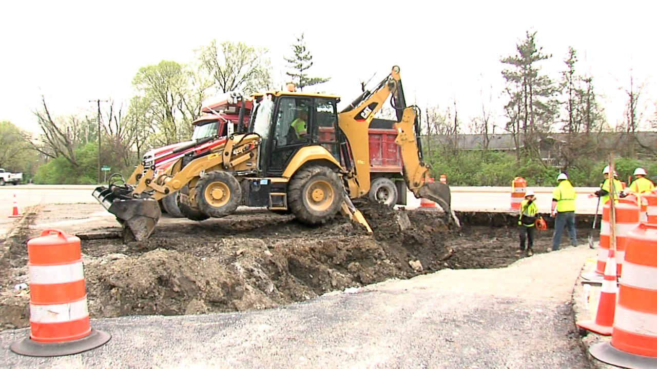 Binford Boulevard Construction.PNG
