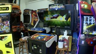 arcade games 8_14_2020.png