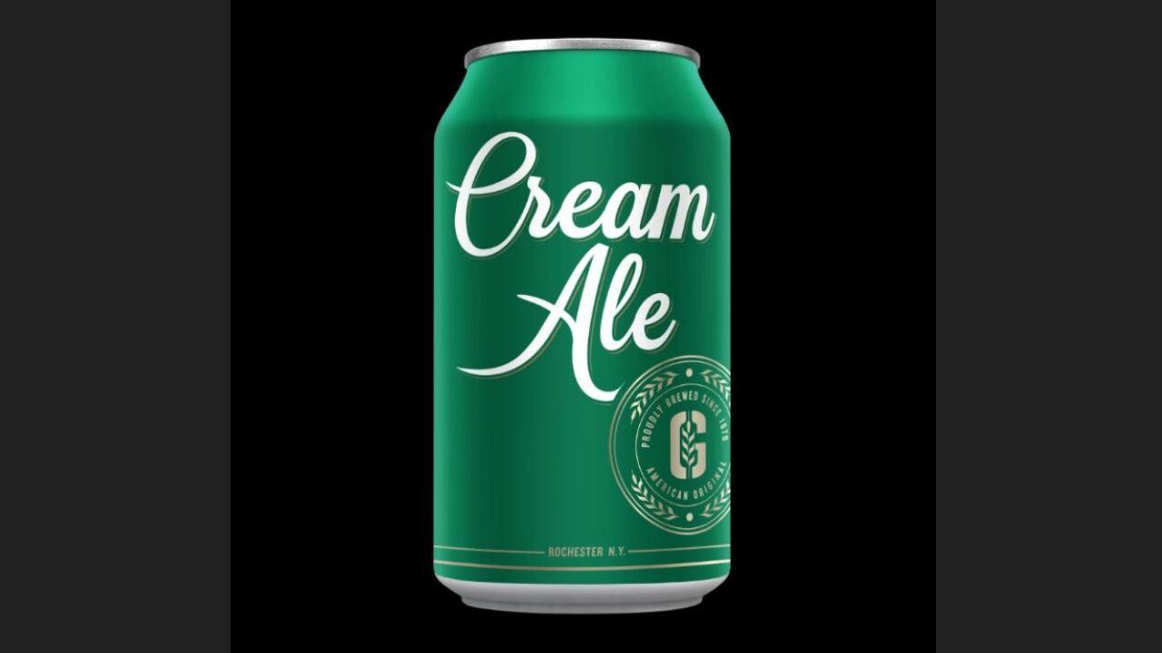 genny cream ale.JPG