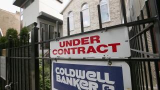 San Diego home sales show decline in August