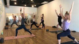 SunState-Yoga-WFTS.jpg