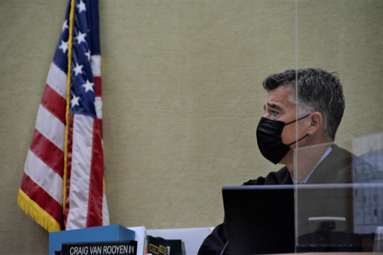 Day 9 Flores Prelminary hearing 3.jpg